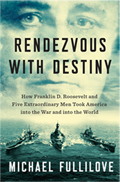 Rendezvous With Destiny - USA Edition